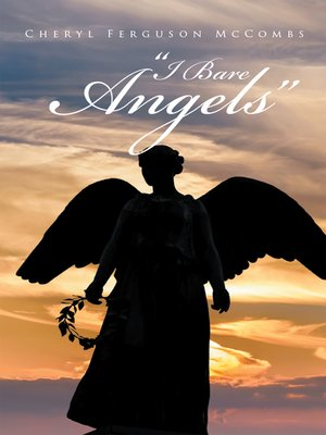 "cover image of ""I Bare Angels"""