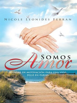 cover image of Somos Amor