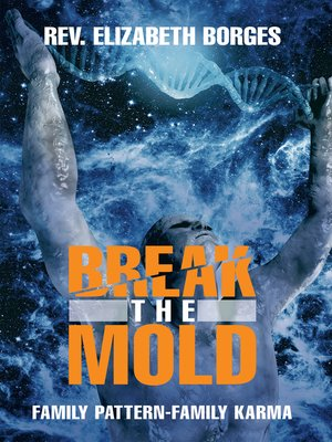 cover image of Break the Mold