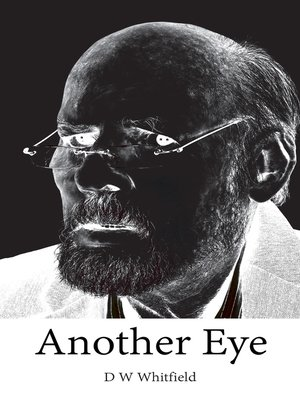 cover image of Another Eye