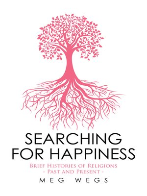 cover image of Searching for Happiness