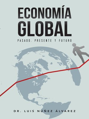 cover image of Economía Global