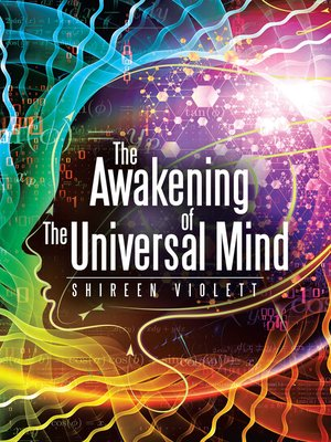 cover image of The Awakening of the Universal Mind