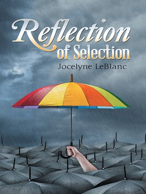 cover image of Reflection of Selection
