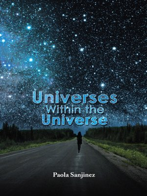 cover image of Universes Within the Universe