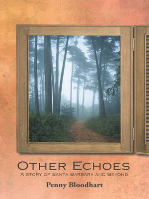 cover image of Other Echoes