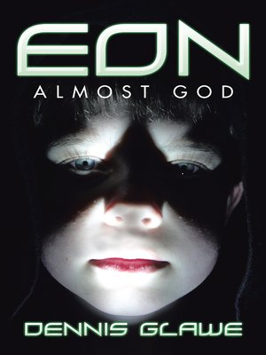 cover image of Eon