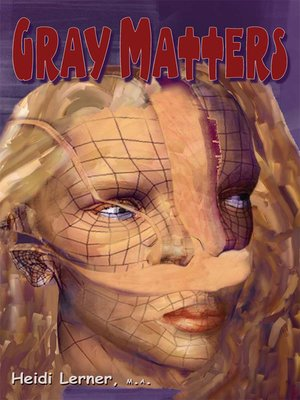 cover image of Gray Matters