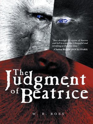 cover image of The Judgment of Beatrice