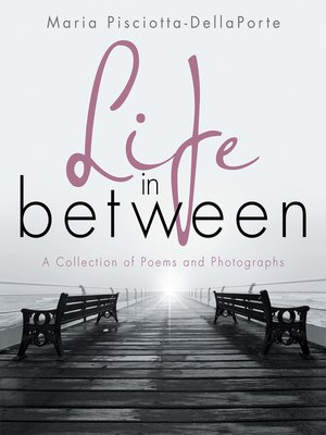 cover image of Life in Between