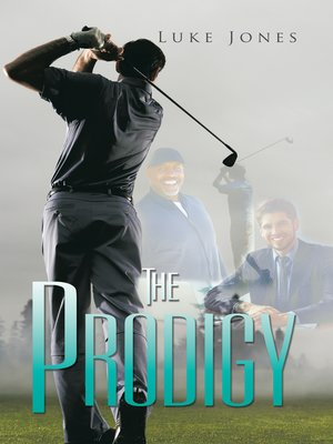 The prodigy by amy wallace overdrive rakuten overdrive ebooks cover image of the prodigy fandeluxe Images