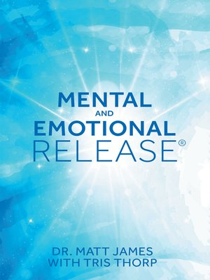 cover image of Mental and Emotional Release