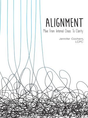 cover image of Alignment