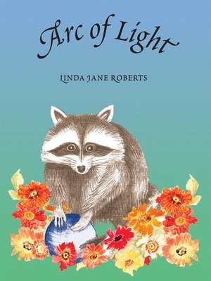 cover image of Arc of Light