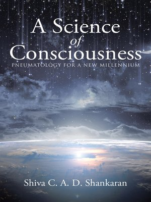 cover image of A Science of Consciousness