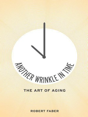 cover image of Another Wrinkle in Time