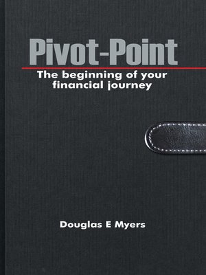 cover image of Pivot-Point