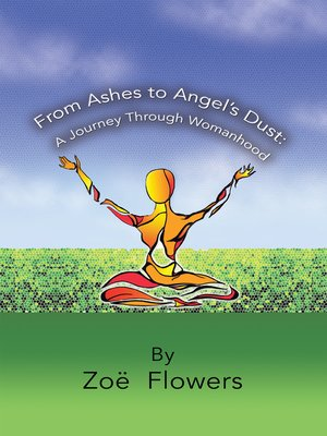 cover image of From Ashes to Angel'S Dust