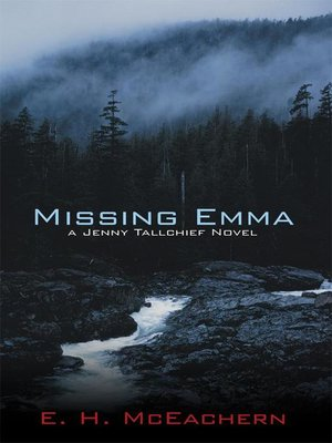 cover image of Missing Emma