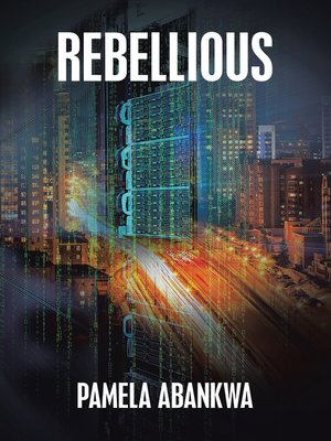 cover image of Rebellious