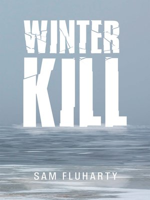 cover image of Winter Kill