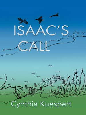 cover image of Isaac's Call