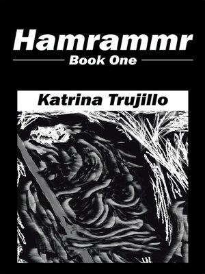 cover image of Hamrammr