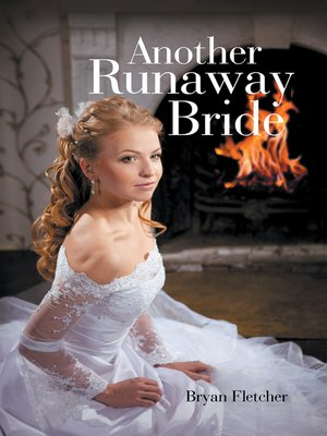 cover image of Another Runaway Bride