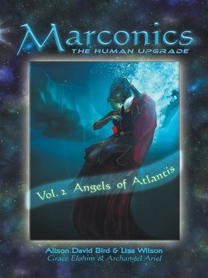 cover image of Marconics