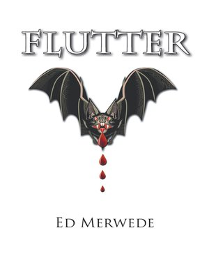 cover image of Flutter