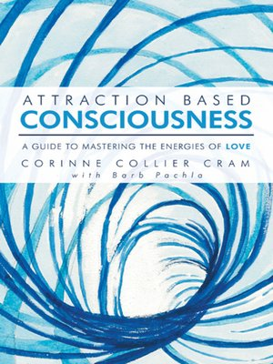 cover image of Attraction Based Consciousness