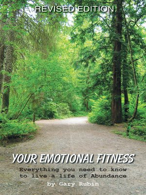 cover image of Your Emotional Fitness