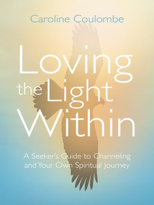 cover image of Loving the Light Within
