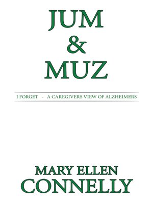cover image of Jum & Muz