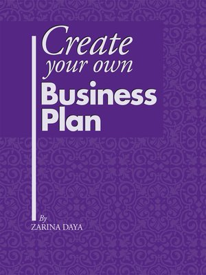 creating a business continuity plan