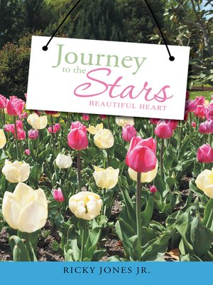 cover image of Journey to the Stars