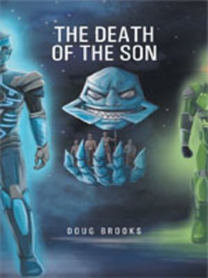 cover image of The Death of the Son