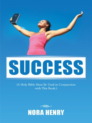 cover image of Success
