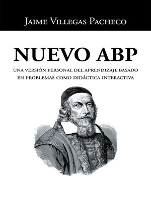 cover image of Nuevo Abp