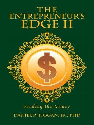 cover image of The Entrepreneurs Edge II