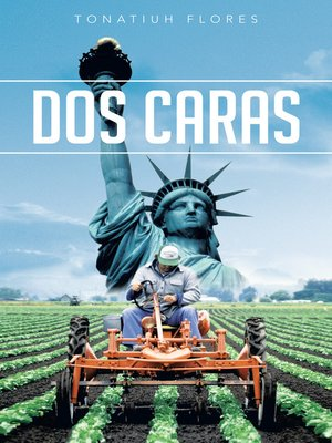 cover image of Dos Caras