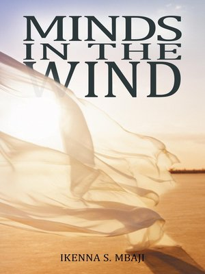 cover image of Minds in the Wind