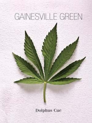 cover image of Gainesville Green