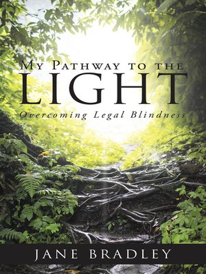 cover image of My Pathway to the Light