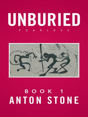 cover image of Unburied