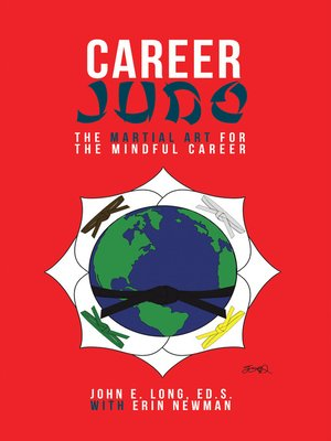 cover image of Career Judo