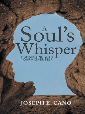 cover image of A Soul's Whisper
