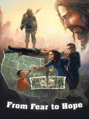 cover image of From Fear To Hope