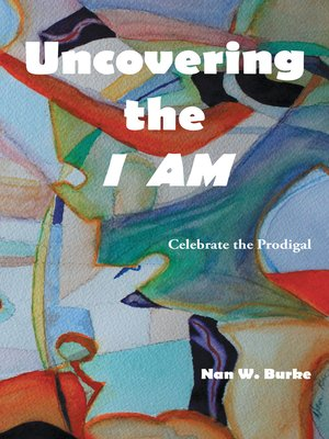 cover image of Uncovering the I AM