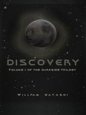 cover image of Discovery